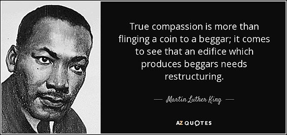 quote-true-compassion-is-more-than-fling