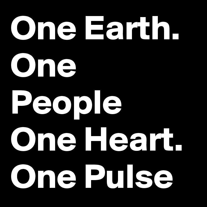 One-Heart-https-::boldomatic.com:p:XShsB