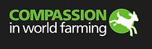 world farming.png