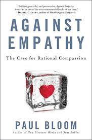 Againsr Empathy