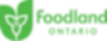 Foodland_logo.png