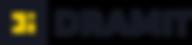 DRAMiT-logo.png