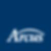 Arcus_logo.png