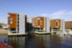 scandic-nidelven-facade.jpg