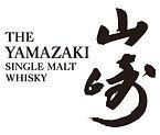 Yamazaki logo.jpg