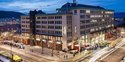 thon-hotel-prinsen-fasade.jpg