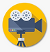 222-2229153_icon-film-film-icon-hd-png-d