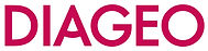 659px-DIageo_Logo_svg copy.jpg