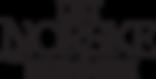 dnb_logo_vertikal.png