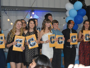 Banquet ticket orders dueWednesday, May 31