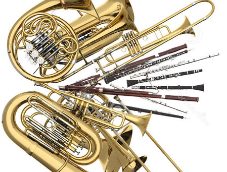 ACHS Music to host festival clinic, concert