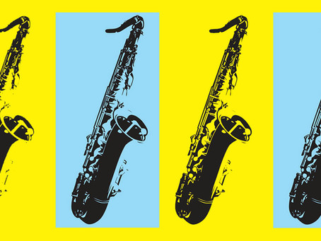 Jazz bands to attendNewbury Park Festival