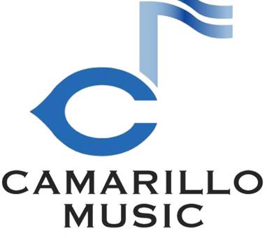 Music Director's Fall Newsletter