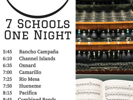 Symphonic Band to play in OPAC concert Monday