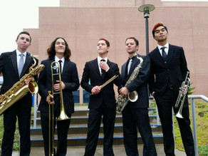 Help ACHS Music accommodate 3 jazz bands