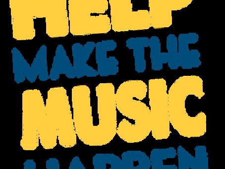 ACHS Music Boostersto meet on Feb. 7