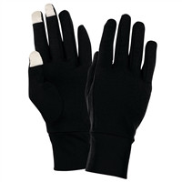 Gloves will be available for purchase at events