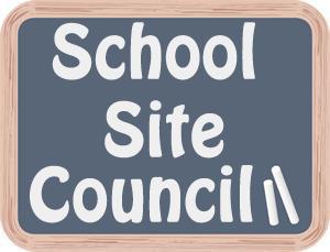 Band parent sought for site council