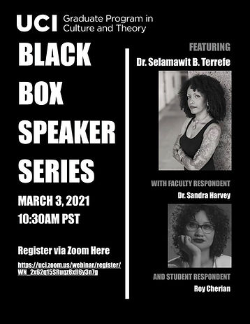 uci black box promo.jpg