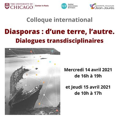 Diasporas_site.png