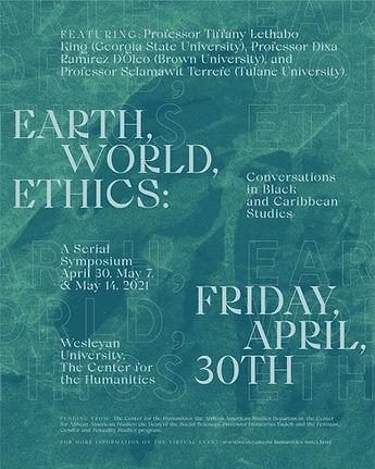 2 Earth, World, Ethics-April 30.jpg