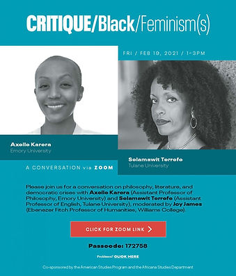 AMST-Critique_Black_Gender-01262021-V7.j