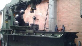 IMT 2349 - BOLDRINI RIBO 32 mm x 6500 mm