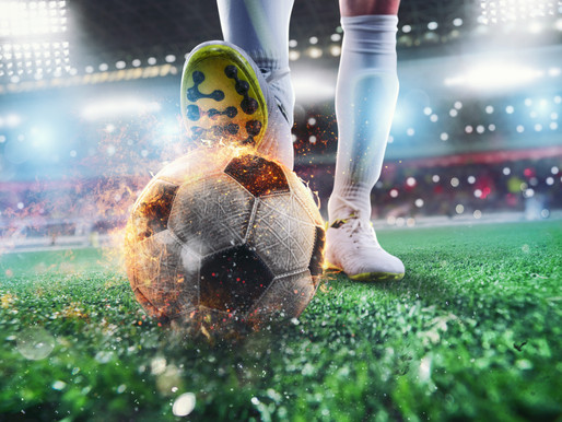 Sport, il riscaldamento globale quali ci toglierà?
