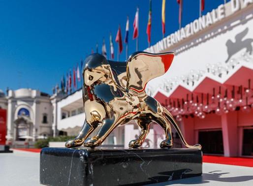 Venezia 77, premio al film più green