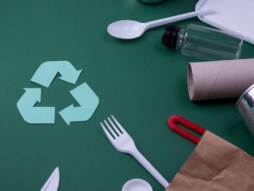 Rifiuti, nasce la Carta del consumo circolare