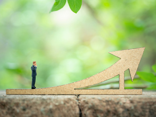 ESG Week, per lo sviluppo sostenibile delle imprese