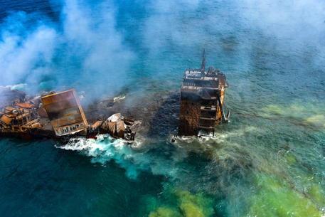 Dallo Sri Lanka al Messico, i disastri da combustibili fossili