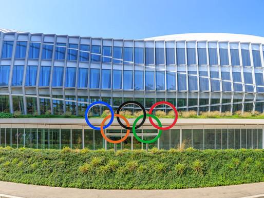 Casa Olimpica, medaglia d'oro per la sostenibilità