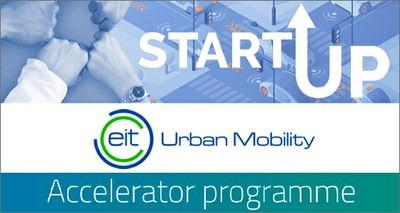 Start up, al via nuovo bando UE per la mobilità urbana