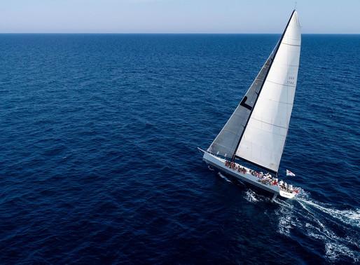 Barcolana 52, soffia il vento della sostenibilità