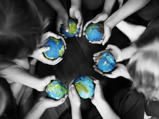 Al via bando Cariplo per educare alla sostenibilità a scuola
