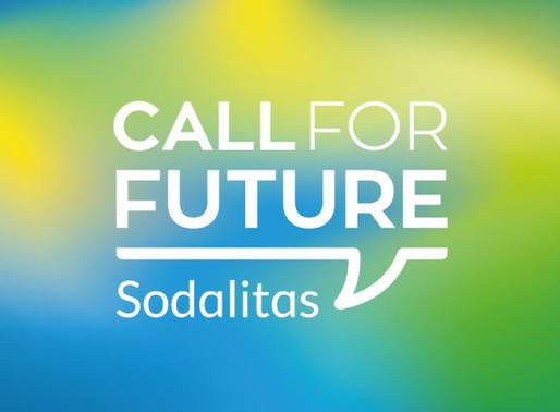 Call for Future Sodalitas