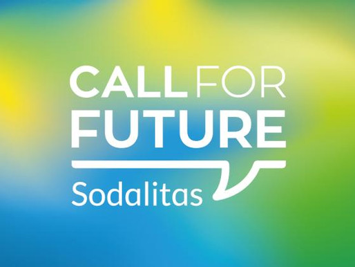 Call for Future Sodalitas