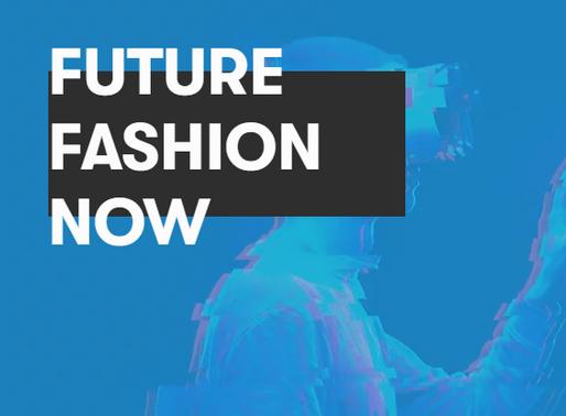 Moda, al via concorso di design sostenibile