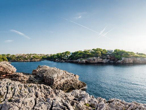 Mediterraneo, dal 1850 a oggi raddoppiato il tasso di innalzamento rispetto agli ultimi 4000 anni