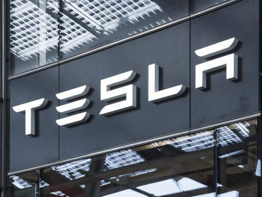 Tesla sorpassa Toyota. E' casa auto che vale di più al mondo