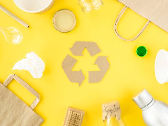 Eco-design: al via nuovo bando CONAI