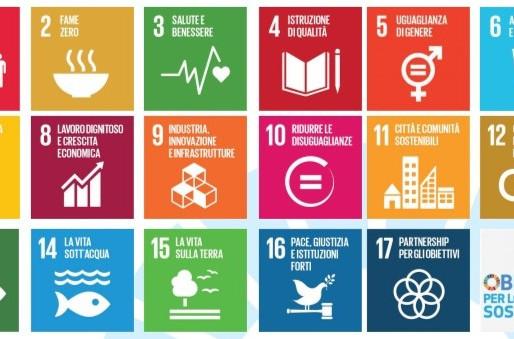 Agenda 2030, per i cittadini quali sono gli Obiettivi prioritari? Il sondaggio Ipsos