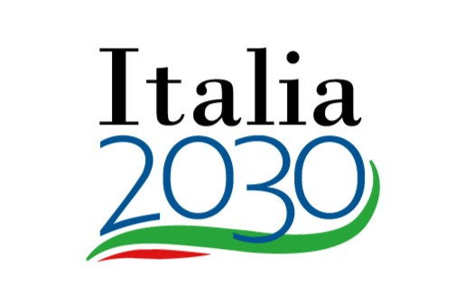 Italia 2030, al via il progetto di Luiss Business School e MiSE