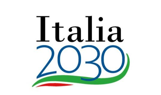 Italia 2030, al via il progetto di Luiss Business School e MiSE