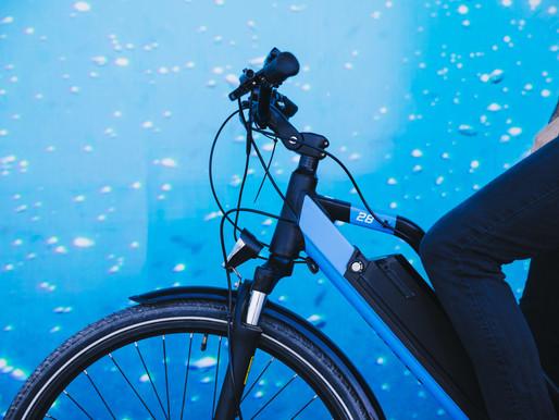 Passione bicicletta, il mercato europeo tocca il massimo storico