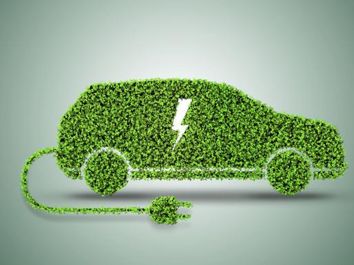 Auto elettriche, agevolazioni per la ricarica sotto casa