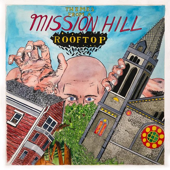 MISSIONhill.jpg