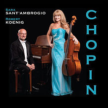 Chopin_album.jpg