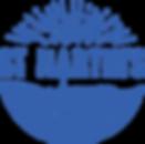 st martins logo20 (2).png